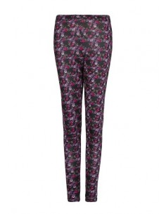 Legging liberty Mango