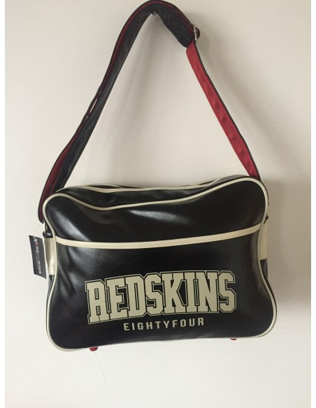 Sac Redskins