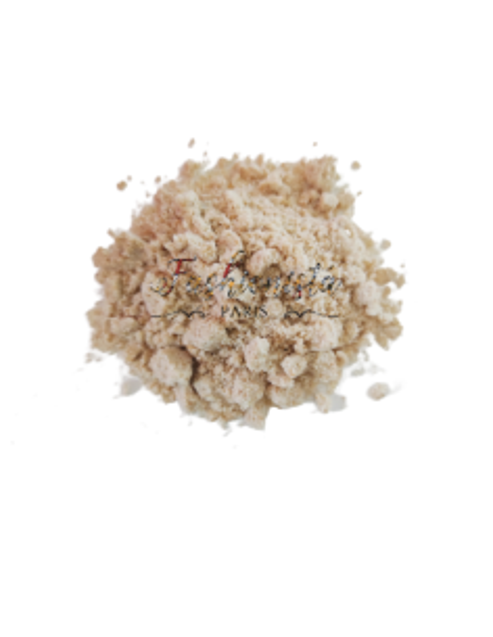 Akpi powder