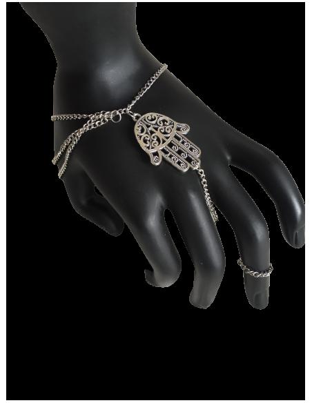 Bracelet main de Fatma