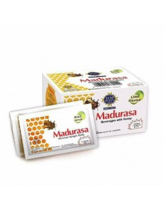 Honey Madurasa