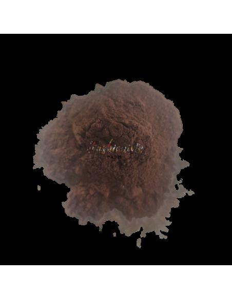 Cola nut powder