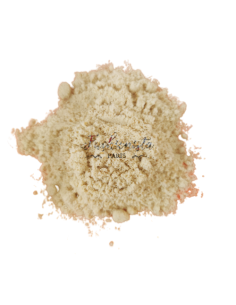 Stem powder