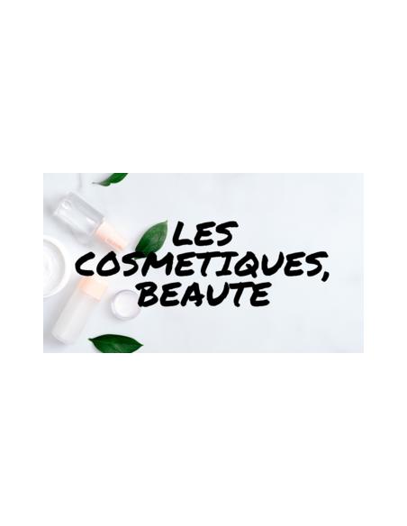 Cosmetic/beauty