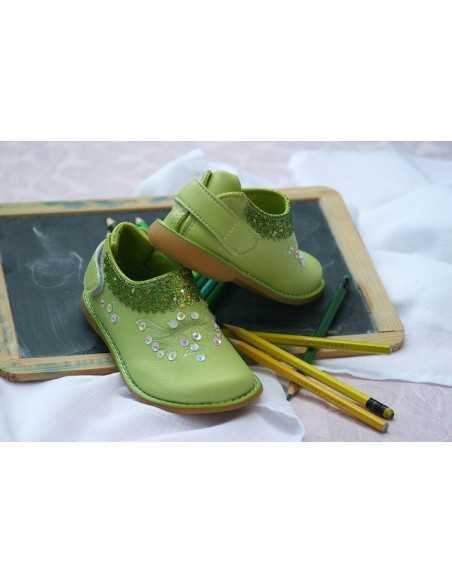 Chaussures bébé/enfants