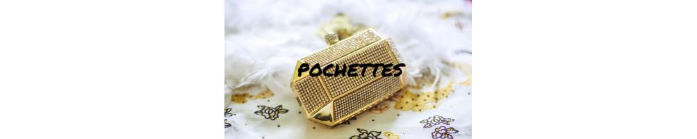 The Fashionista Paris pockets