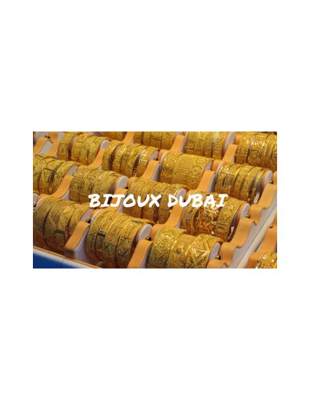 Bijoux Dubai