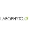 Labophytho