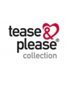 Tease & please collection