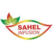 Sahel Infusions
